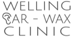 Welling Ear Wax Clinic Logo
