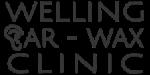 Welling Ear Wax Clinic Logo